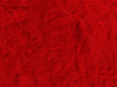 Pigment Red 22