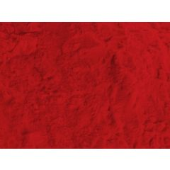 Pigment Red 531Y