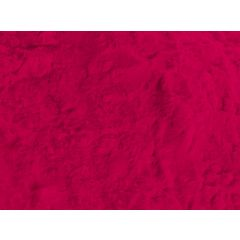 Pigment Red 4811