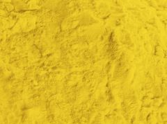 Thermoxide Yellow 20